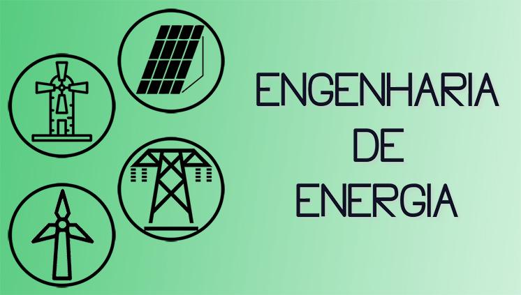 Campus Ananindeua ofertará vagas para bacharelado em Engenharia de Energia